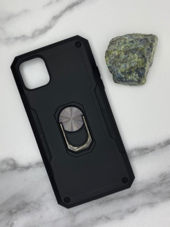 Case for phone, Apple iPhone 11 Pro Max a ASKAN