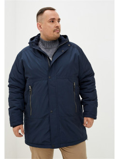 Jacket GALION