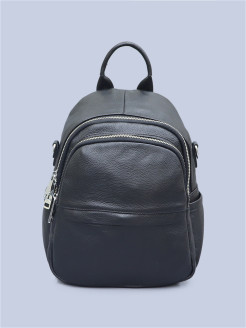 Backpack WAFA