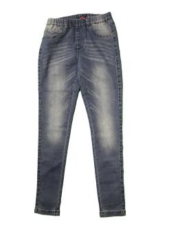 Jeans A-Store24