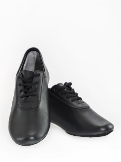 Jazz shoes ODEON