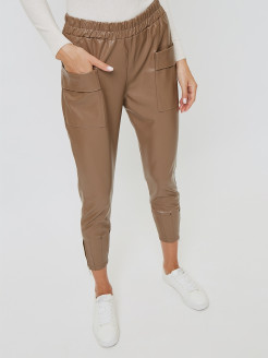 Trousers Abby