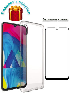 Case for phone, Samsung Galaxy A10 T&I SHOP