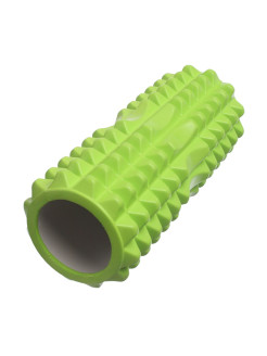 Foam rollers FindYourWay