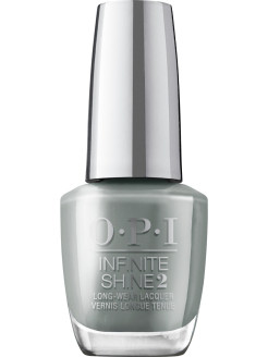 Лак для ногтей Infinite Shine Коллекция Muse of Milan Suzi Talks with Her Hands ISLMI07, 15 мл OPI