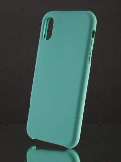 Case for phone, Apple iPhone X, Apple iPhone Xs a ASKAN