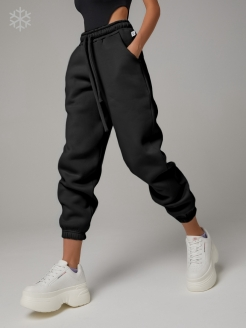 Trousers APRIL WINGS