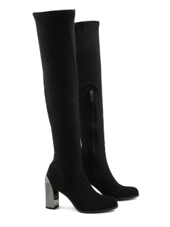 Over-the-knee boots Felicita