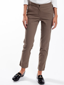 Trousers Frambo