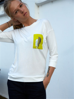 Long sleeve T-shirts N.V.N
