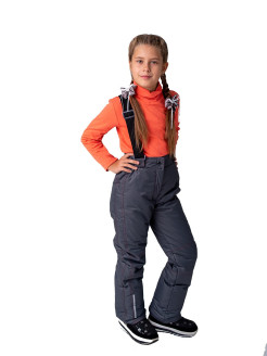 Trousers Sibirikids