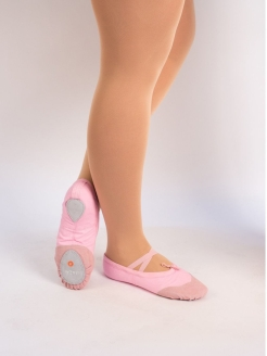 Flat shoes MAZAL