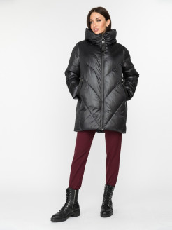 Down jacket PIUMINO