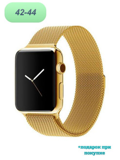 Strap for smart watches T&I SHOP