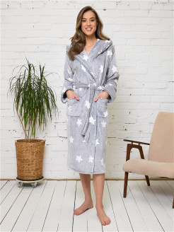 Bathrobe home Сити Текс