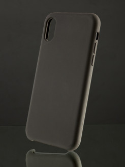 Case for phone a ASKAN