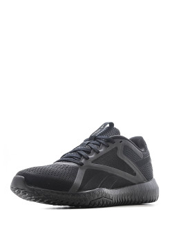 Кроссовки REEBOK FLEXAGON FOR BLACK/TRGRY8/TRGRY8 Reebok
