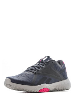 Кроссовки REEBOK FLEXAGON FOR TRGRY8/PUGRY3/PROPNK Reebok