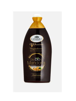 Gel, 500 ml L'Angelica