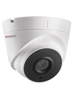 Videcam, CMOS, IP HiWatch