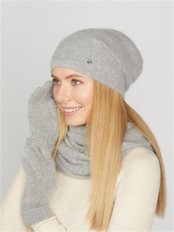 Snood FortiKnitwear