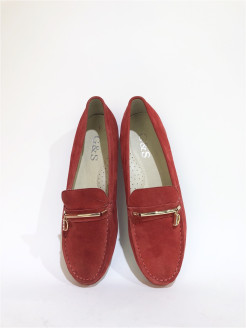 Moccasins G/S