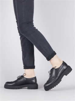 Low ankle boots DI MARINELLI