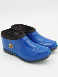 Galoshes Зарина-Юг