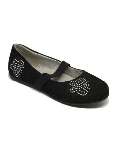 Flat shoes Centro Fashion
