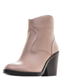 Ankle boots B.A.A.