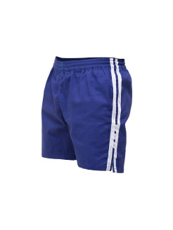 Sport shorts A-Store24