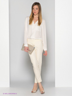 Trousers Palm Beach Jeans
