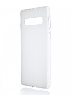 Case for phone, Samsung Galaxy S10 100gadgets