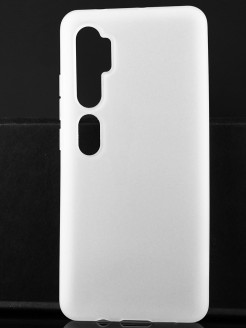 Case for phone, Xiaomi Mi Note 10 100gadgets
