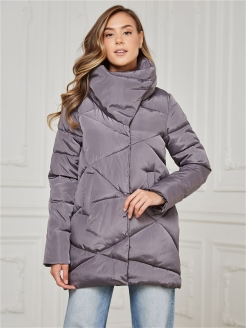 Down jacket ALIVERO