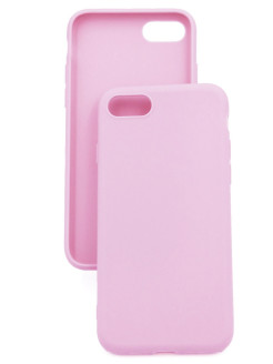 Case for phone A.Eiren