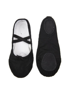 Gymnastic shoes PlayToday
