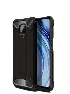 Case for phone 100gadgets