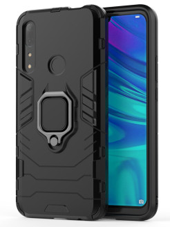 Case for phone, Huawei Honor 9x 100gadgets