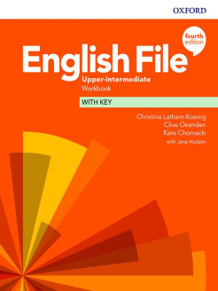 Foreign book Oxford University Press