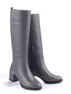 High boots O`SHADE Collection