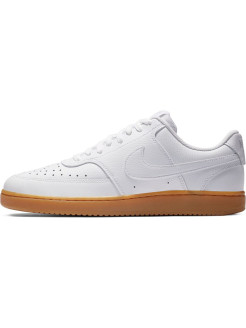 Кроссовки NikeCourt Vision Low Nike