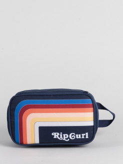Косметичка\ланчбокс VARIETY LUNCH BOX Rip Curl