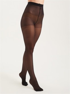 Pantyhose H&V VS