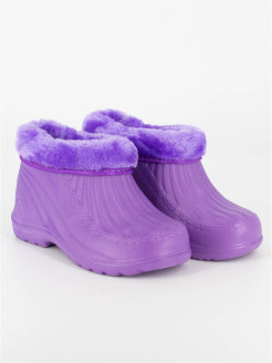 Galoshes MilAEl