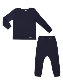 Thermal kit for baby Lynxy