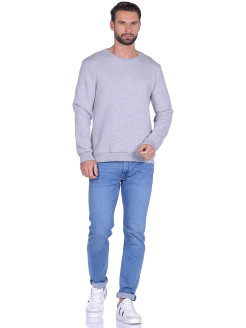 Sweatshirt 100%COTTON