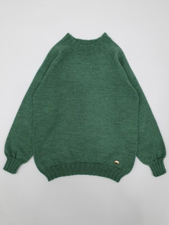 Sweater R&I