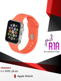Strap for smart watches R1A Accessories