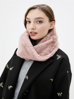 Snood W.Sharvel